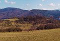 Údolie Hrona