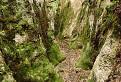 Rozprávkový kaňon