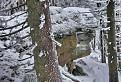 Zimné skály