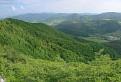 Vyhliadka zo Suchej hory