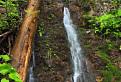 Vodopády pod Ráztockou hoľou 3