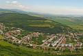 Trenčianske Bohuslavice