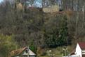 Gelnický hrad / 0.0000