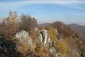 Bokšovské skaly / 1.2000