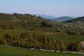 Raj na Slovensku