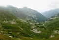 Gaborova dolina / 1.4000