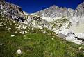 Malá Zmrzlá dolina / 1.0909