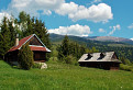 Pri Mitrovej stodole