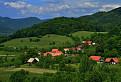 osada Záhorčie