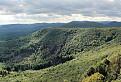 Pohľad z Čiernej skaly V.