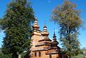 Cerkev sv. Paraskeva v Kwiatoni