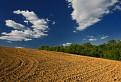 Poľnohospodárska / 1.0800
