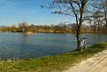 Pri rybníkoch / 1.0000