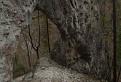 Skalná brána Flos