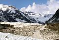 100-ročná lavína v Žiarskej doline II. / 1.0714