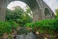 Dobronivský viadukt