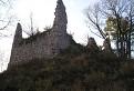 Hrad Zniev