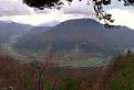 Šípská panorama