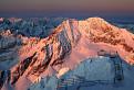 Ľadový štít
