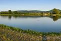 Pernecké rybníky