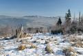 Z Jurošovského vrchu