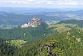 Stolová hora II.