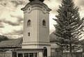 Múzeum baníctva a hutníctva - Maša, Liptovský Hrádok