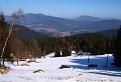 Raj pre bežecké lyžovanie