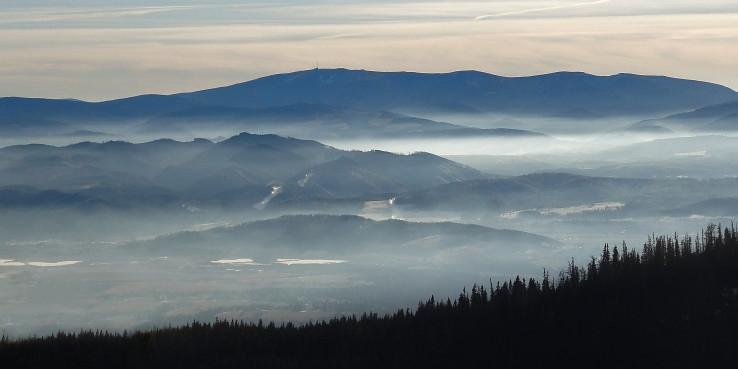 Modre slovensko