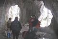 Jaskyňa Kaplnka nad Sásovou / 2.4444