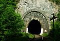 Čremošniansky tunel