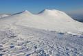 Široký vrch