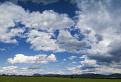 Oblačnou krajinou II.