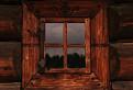 Okno do nasej minulosti...