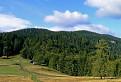 Muránska planina III.
