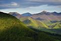 Malofatranské vrcholky