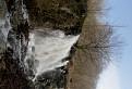 (Ne)pravý Malokarpatský vodopád / 1.1034
