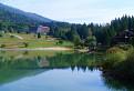 Pri jazere
