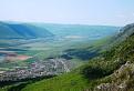 Na planine Horný vrch / 1.2500
