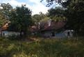 Rybnicky domec 2014