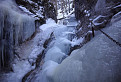 Ľadové Piecky