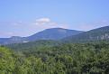 Rokoš (1010 m) / 1.3750