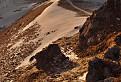 Výhľady zo Suchého vrchu