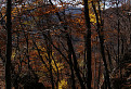 Farby podzimu / 1.1053