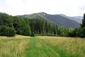Nad Žarnovickou dolinou