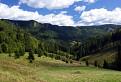 Dolina Randavica