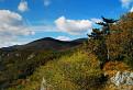 Jesen na Molpíri
