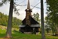 Kostol sv. Anny / 1.0357