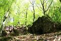 Jaskyňa Sezam