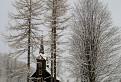 Do zimného šatu